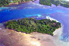 fiji land for sale